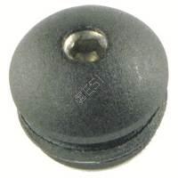 17544 Invert Parts Ball Detent Cover