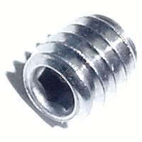 #07 Flash Suppressor Set Screw [M4 Carbine Barrel Assembly] TA50133