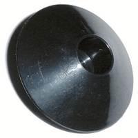 Impeller Top Cover [VLocity Junior] 134517-000