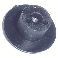Adjustment Pin [C3] TA07056