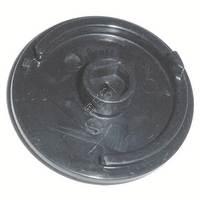 Impeller Base [VLocity] 134518-000