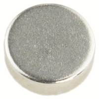 Trigger Magnet [Emag] 001313