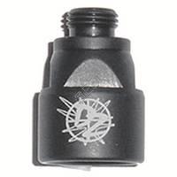 Vertical ASA Adapter - Post [Avenger]
