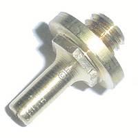 Regulator Nozzle [C3] TA07055