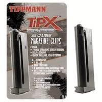 #79 Magazine 7 Ball - Complete [TPX Pistol Paintball Gun] TA20122