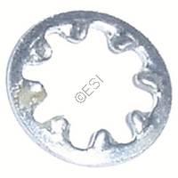 Lock Washer [C3] TA07078