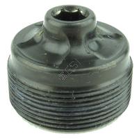 #01 Regulator Adjustment Cap [Crossover XVR Venting Regulator ASA] TA35067
