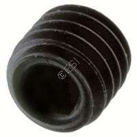 Drop Forward To ASA Lock Screw [Shocker SFT Grip] SCRN1032X0188SCO