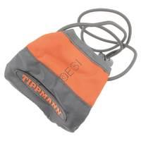 #N/A Barrel Blocking Device - Barrel Sleeve [Stryker Marker] TA99021