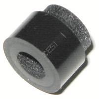 #09 Valve Cup Seal [SL-68 II Gen 2 2009] SL2-26