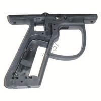 #47 Trigger Grip Frame [EMX-1000] 134704-000