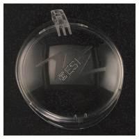 Flip Lid [Quantum] 131448-000