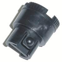 Rear Sight - Plastic [A-5 Stealth] TA01080