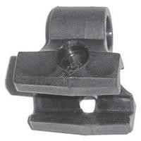 Front Sight [X-7 Response Trigger System] TA10007