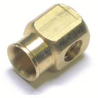 RT Flow Connector [X-7 Response Trigger System] TA10058