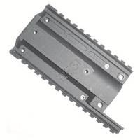 Front Grip - Left [X-7 Response Trigger System] TA10005