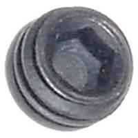 #03 Bonnet Screw [Regulator] RPM-8347