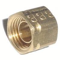 Gas Line Nut Fitting [Pro-Lite] PA-10