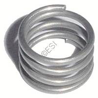 #20 Safety Spring [Tiberius T9 Main Body] T9-MB-20