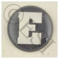 E Jewel [98 Custom ACT E Grip] TA05013