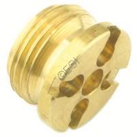 Regulator Pin Housing [Axe] 72373