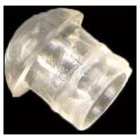 #01 Light Pipe [Stryker Grip Frame and Regulator Assembly] 17710