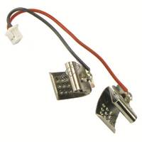 #57 Battery Harness (Not Shown) [TM7] 17715