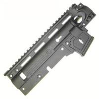 #02 Receiver - Right [X-7 Phenom Mechanical] TA30044
