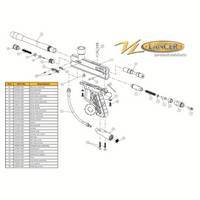 ViewLoader Lancer Gun Diagram