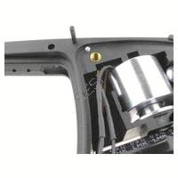 Trigger/Touch Switch Roll Pin [Spyder Electra with Eye 2007] RPN002