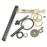 Tune Up Kit [Eradicator] RPM-9999
