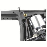 Trigger/Touch Switch Roll Pin [Spyder Pilot 2009] RPN002