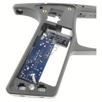 Circuit Board Screw [Spyder Pilot 2009] SCR003