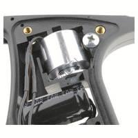 Coil Set Screw [Spyder Pilot 2009] SCR011 or 15918