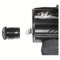 #14 Valve Plug [High Voltage - With Foregrip] 134321-000 or 130758-000