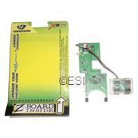 Z Board [Evlution 2] 0334-00