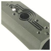 #22 Check Valve (Air Restrictor) [Mini] 17531