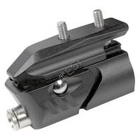 POPS and Mini Rail [Etek 2] DROP55801000