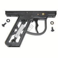 Frame Screw Lock Washer [Outkast] 130806-000