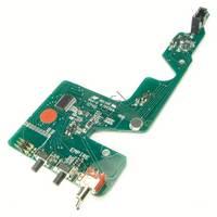 #20 Circuit Board [Prophecy Z2] 31068
