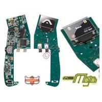 LCD Circuit Board Pack [Angel LCD] 220100120