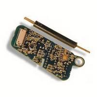 Select Fire Circuit Board [Angel LED] 220100100