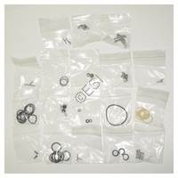 Bob Long Players Parts Kit [Gen 5 Guns] [Intimidator] RPM-9999