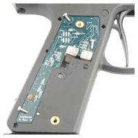 #45 or 48 Circuit Board Screw [Crossover] TA35052