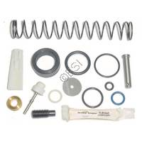 Tune Up Kit [Tac 5 Recon - Black] 0852-00 or 18011