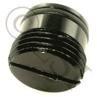 Reservoir Plug [Spyder] 80000