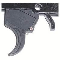 #11 Trigger - Safety - Selector Magnet [A-5 H.E. Grip] TA10072