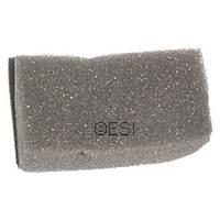 #10 Battery Compartment Foam [VLocity Junior] 134701-000