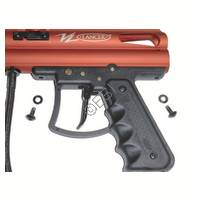 #27 Retaining Screw Lock Washer [Lancer] 130806-000