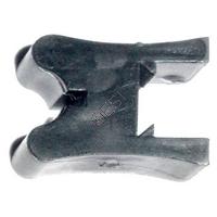 Rear Sight Dove Tail [98 Custom ACT E Grip] 98-27P